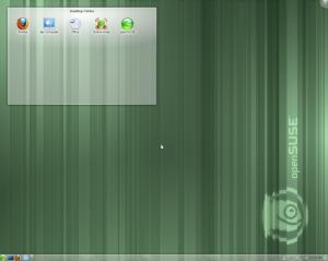 [Pic 1 Desktop]